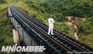 video-producer-bonga-mniombee