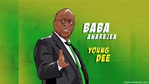 young-dee-baba-anarejea
