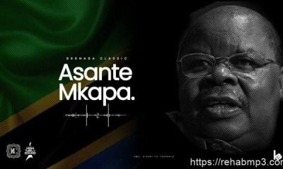 Barnaba-Classic-–-Asante-Mkapa