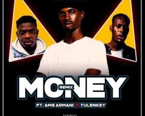Black_Sherif_-_Money_Remix_Ft_AMG_Armani_Tulenkey