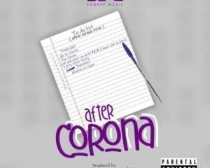 Fameye_-_After_Corona