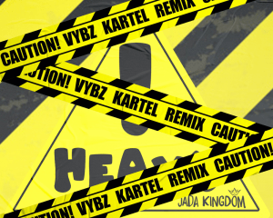 Jada_Kingdom_Ft_Vybz_Kartel_-_Heavy_Remix