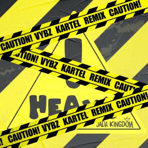 Jada_Kingdom_Ft_Vybz_Kartel_-_Heavy_Remix