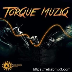 Kabza De Small & DJ Maphorisa ft Aymos – eMcimbini (TorQue MuziQ Remix)