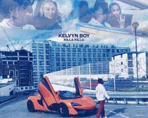 Kelvyn_Boy_-_Killa_Killa