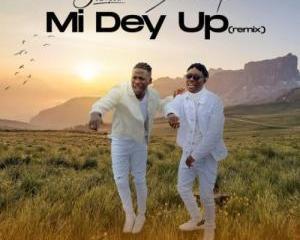 Kofi_Jamar_-_Mi_Dey_Up_Remix_Ft_Stonebwoy
