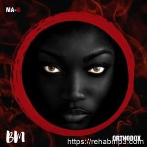 Ma-B Orthodox Mp3 Download