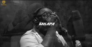 Peter-Msechu-–-Tutaonana-Mkapa