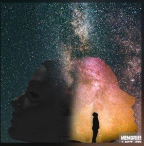 Wizkid & Sarz – Hold Me