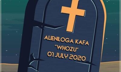 Whozu-Alieniloga-Kafa-768x768-2