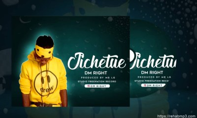 Jichetue