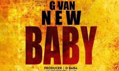 g-van-new-baby