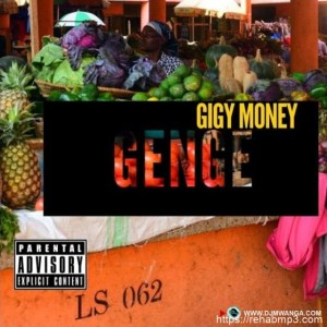 gigy-money-ft-kong-genge
