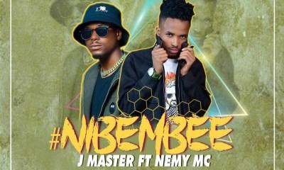 j-master-ft-nemmy-mc-nibembee