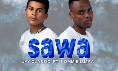 jay-classic-ft-hommie-ismaa-sawa
