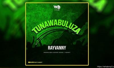 rayvanny-tunawabuluza