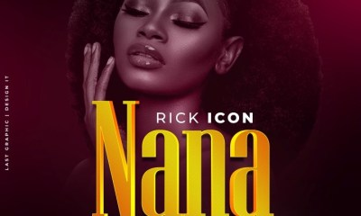 rick-icon-nana