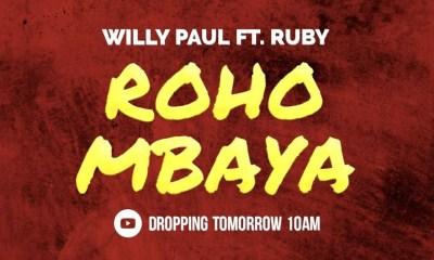 willy-paul-ft-ruby-roho-mbaya