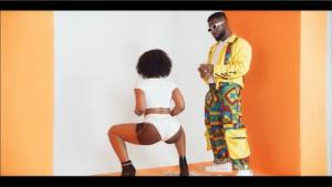 Bisa_Kdei_-_Netwerk_Ft_Medikal_Audio__Video