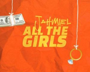 Jahmiel_-_All_The_Girls