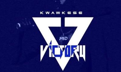 Kwaw_Kese_-_Victory