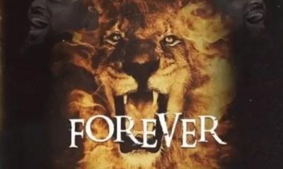 Samini_-_Forever