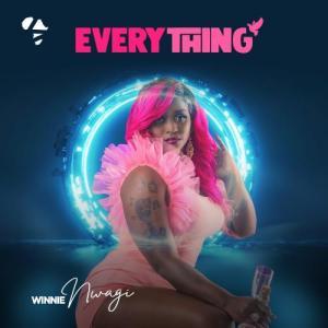 Winnie_Nwagi_-_Everything