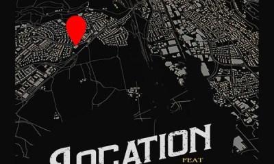 Deejay-J-Masta-Location
