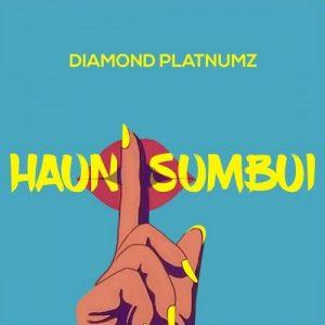Diamond_Platnumz_-_Haunisumbui