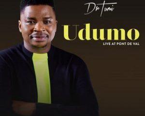 Udumo (Live at Pont De Val)