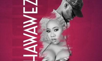 Hawawezi
