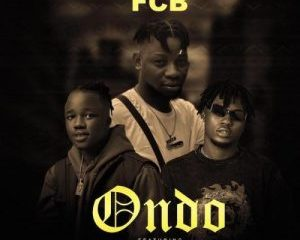 FCB_-_Ondo_Ft_RichPrince_JamoPyper