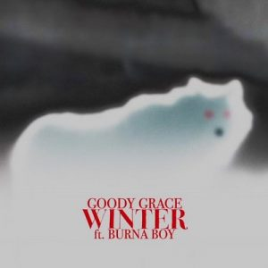 Goody_Grace_-_Winter_Ft_Burna_Boy-300x300