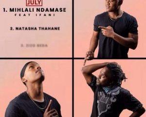 IFani_-_Mihlali_Ndamase_Ft_July-300x300