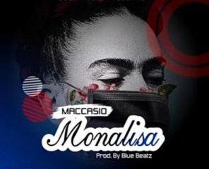 Maccasio_-_Monalisa_Prod_by_Blue_Beatz-296x300