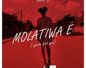 May_D_-_Molatiwa_E