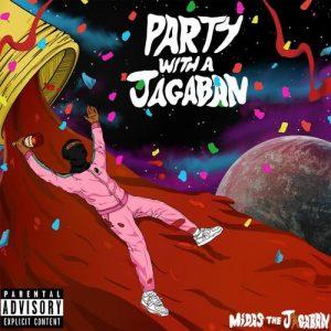 Midas_The_Jagaban_-_Party_With_A_Jagaban-300x300