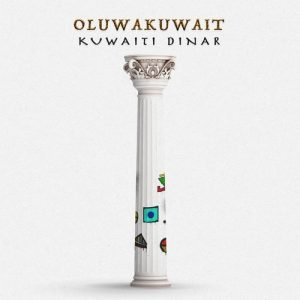 Oluwakuwait_-_Lesse_Passe_Ft_Bella_Shmurda