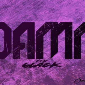 Omah_Lay_Ft_6LACK_-_Damn_Remix