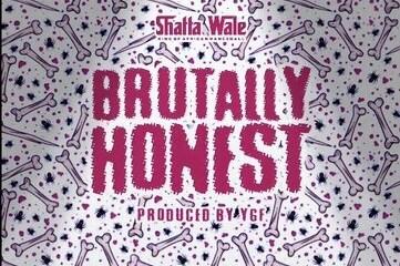 Shatta-Wale-Brutally-Honest