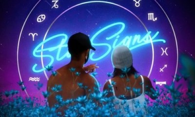 Takura-Star-Signs-EP