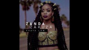 Zanda_Zakuza_-_Khaya_Lam_Ft_Master_KG_Prince_Benza