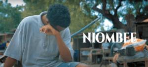 video-loviel-niombee