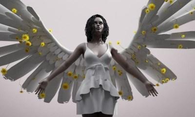 Masterkraft – Hallelu ft. Zlatan & Bella Shmurda