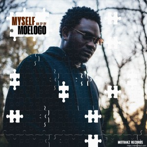 Moelogo – Emotions Ft. M.anifest