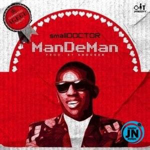 Small Doctor – ManDeMan