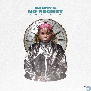 Danny S Banger