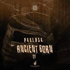 PabloSA – Rescue Mission (Afro Mix)