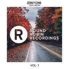 Reuxen – Nomakunjani (Club Mix) Ft. Nomvula SA