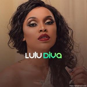 DOWNLOAD MP3: Lulu Diva ft Lava Lava – Samahani